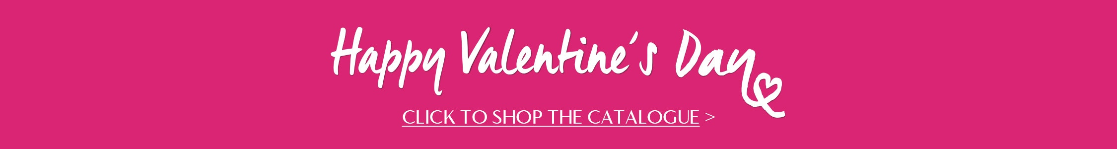 Shop AmericanSwiss Valentine's Gift Catalogue