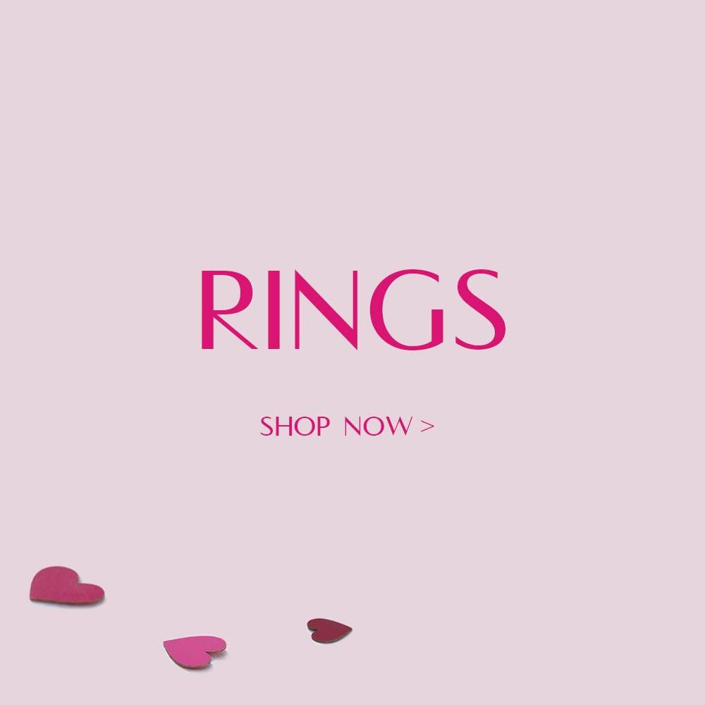 AmericanSwiss Sale Rings