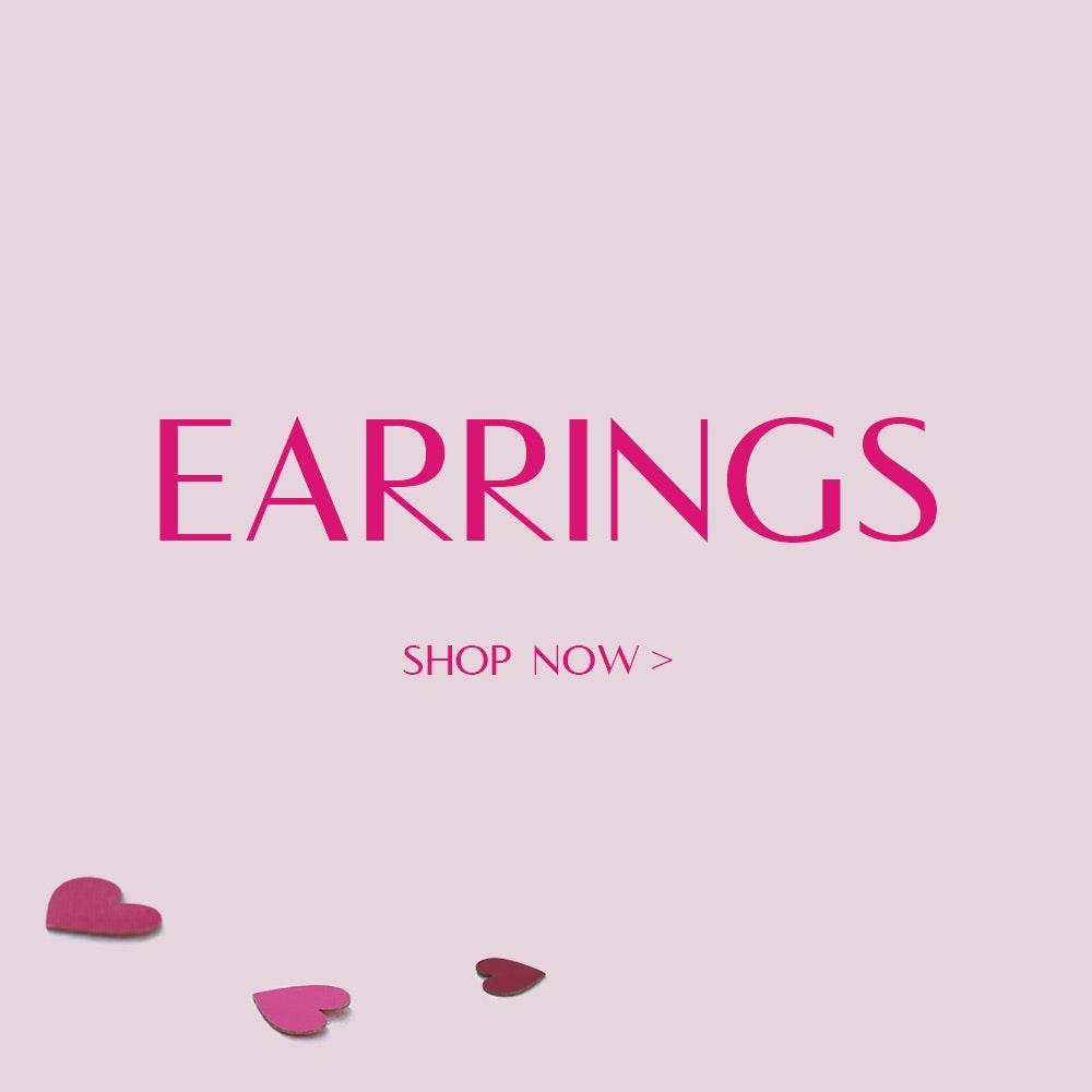 AmericanSwiss Sale Earrings