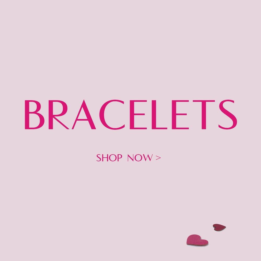 AmericanSwiss Sale Bracelets